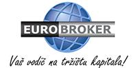 Euro Broker